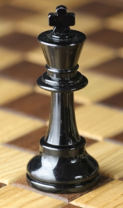 king-chess-piece-1052438