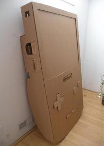 19-Cardboard-design