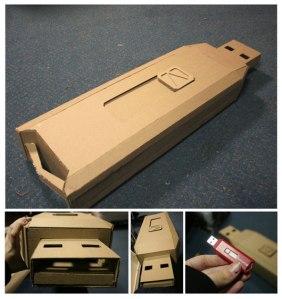 7-Cardboard-design