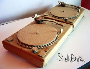 8-Cardboard-design