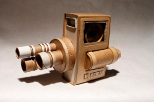 Cardboard-Camera-7