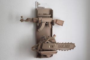 cardboard-sculptures-06