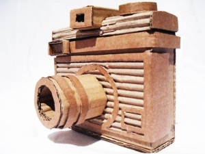 cardboard_camera_by_cardboard_everywhere-d32r5w7