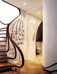 stair-art-deco