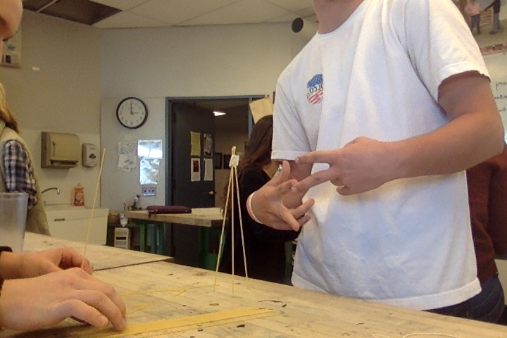 Photo on 1-6-16 at 9.01 AM