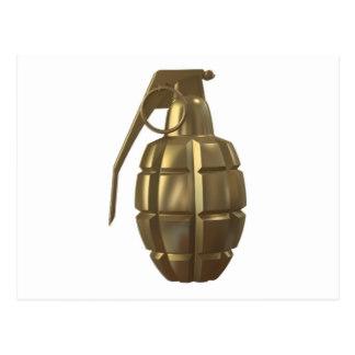 fragmentation_hand_grenade_mk2_postcard-ra2bf875add654825bbff7f543a883d67_vgbaq_8byvr_324