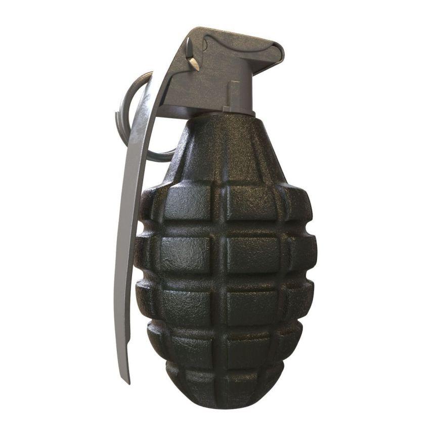 mk-2_frag_grenade_3d_model_max_8471fdc3-c234-4170-804c-6c9caaf5caba-png