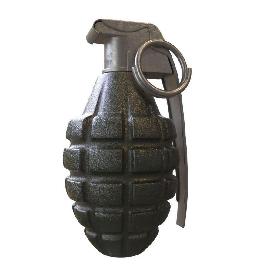 mk-2_frag_grenade_3d_model_max_db8c08b2-a0ea-47da-a6da-068326415a1d-png
