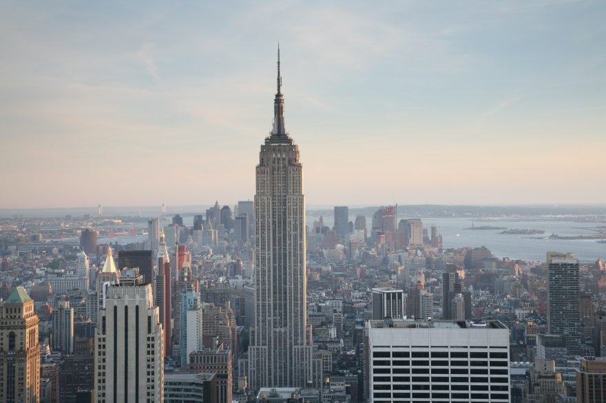 nyc_empire_state_building