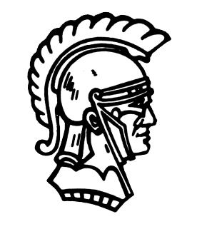 roman-head